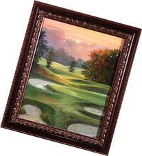 Georgia- Golf Club
