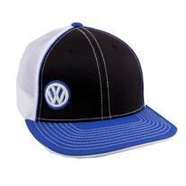 Volkswagen Get in the Game Baseball Cap