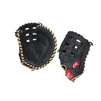 Rawlings GFMPTBC 12 Gold Glove Gamer XLE Youth Pro Taper