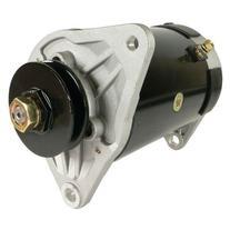 Db Electrical Ghi0009 New Starter Generator for John Deere