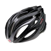 Bell Ghisallo Bike Helmet