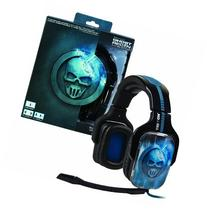 Ghost Recon: Future Soldier 7.1 Surround Sound Headset