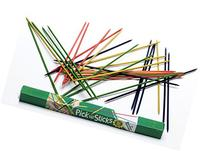 Garden Games Giant Pick Up Sticks 90cm long