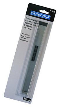 PERSONNA GIDDS2-2479665 2479665 Floor Stripper Blade , 8