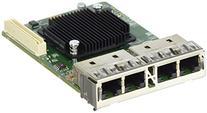 Intel Gigabit Quad Port I350-AE I/O Module Network Adapter