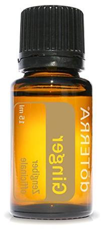 doTERRA Ginger Essential Oil  15 ml