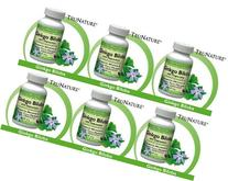TruNature Ginkgo Biloba 120 mg - 300 softgels