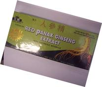 Ginseng Products O.K. NATURAL FOODS Panax Ginseng Alcohol
