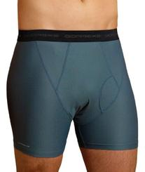 Exofficio Give-N-Go Boxer Brief 2x Lge Black