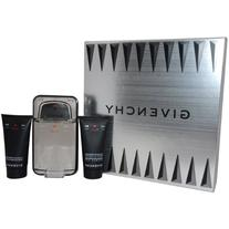 Play By Givenchy for Men Gift Set