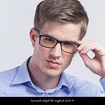 Archgon GL-B107-Y Advanced Computer Eyewear Anti Blue-Light