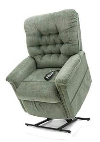 Pride GL-358M Lift Chair