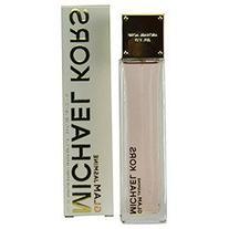 Michael Kors Glam Jasmine Perfume by Michael Kors, 3.4 oz