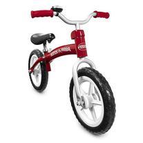 Radio Flyer Glide Go Balance Bike
