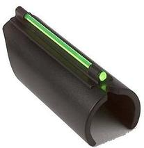 Truglo Glo-Dot II 12-20 Gauge Sight, Green