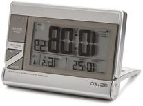 Seiko Global Radio Control Clock