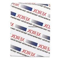 Xerox Digital Color Gloss Cover Stock, 80lb, 94 Brightness,
