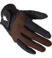 Kerrits Sport Gloves Colt XL
