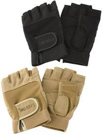 Director's Showcase EVER-DRI Color Guard Gloves