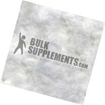 BulkSupplements Glucosamine HCL Powder