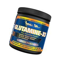 Ronnie Coleman Signature Series Glutamine-XS 300 Supplement