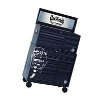 Gas Monkey Garage GMGCH40x19 19-Drawer Tool Chest and