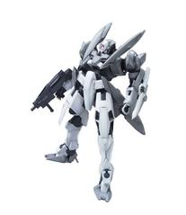 Bandai Hobby GN-X GUNDAM Bandai Master Grade Action Figure