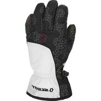 Scott Youth Go Cart Gloves