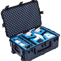 Go Professional Cases DJI Inspire 1 Travel Mode Case