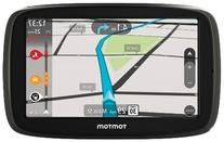 TomTom GO 50 Portable Vehicle GPS