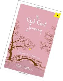 The God Girl Journey