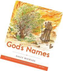 God's Names