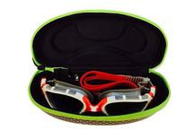 Zoggs Goggle Carrying Case