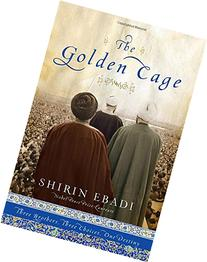 The Golden Cage: Three Brothers, Three Choices, One Destiny