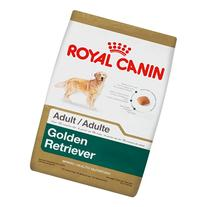 Royal Canin Breed Health Nutrition Golden Retriever Adult