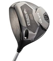 New Ping Golf Anser 10.5* Driver Stiff Flex