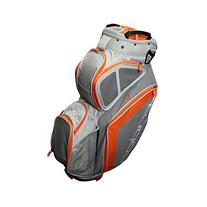 NEW Cobra Golf FLY Z Cart / Carry Bag 14-way Top Cooler