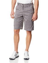 Puma Golf Men's Tech Short, Limeade, 30