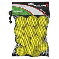 Orlimar Golf Practice Foam Balls