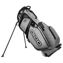 NEW OGIO Golf Silencer '2016' Stand / Carry Bag 14-way