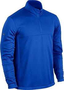 Nike Golf Therma-Fit Cover-Up  2XL