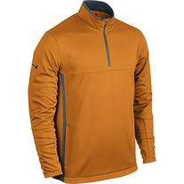 Nike Golf Therma-Fit Cover-Up  L