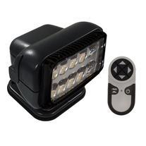 Golight 20514 LED Remote Control Searchlight