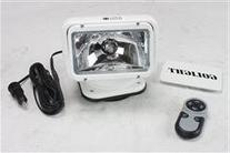 Golight Radioray GL-2000-M Wireless Remote Control Spotlight