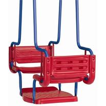 Kettler Gondola Swing Set Accessory