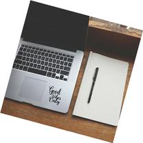 Good Vibes Only // Laptop Decal Sticker // Mug Decal //