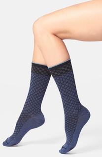Women's Sockwell 'Goodhew - Meta Soothe' Compression Socks