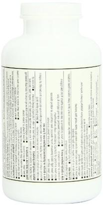GoodSense Ibuprofen Pain Reliever/Fever Reducer Tablets, 200