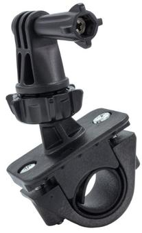 Arkon GoPro Bike or Motorcycle Handlebar Mount Holder for