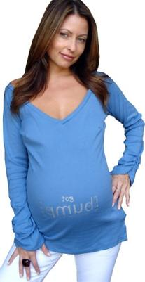 got  maternity maroc, L/XL